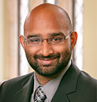 Dr. Prateek  Bhakta