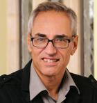 Corrado  Corradini