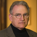 Dr. Frank  Eakin