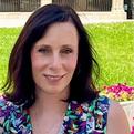 Dr. Sharon G. Feldman