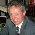 Dr. Terryl  Givens