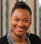 Dr. Shannon Z. Jones