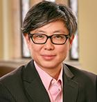 Dr. Tze M. Loo
