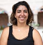 Dr. Stephanie  Spera