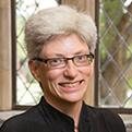 Dr. L. Carol Summers