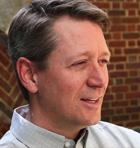Dr. Douglas L. Winiarski