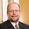 Marshall  Geiger