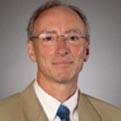 Craig  Heinicke