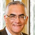 Bob  Piazza