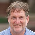 Dr.  Thad  Williamson