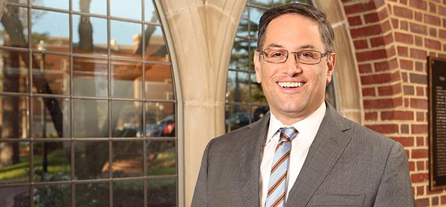 Noah M. Sachs