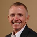 Daniel M. Roberts Jr.