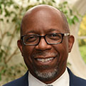 Reginald (Reggie) E. Gordon Esq.