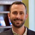 Justin M. Madron