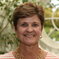 Donna Meeks
